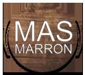 Gîtes Le Mas Marron